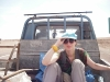 chile_desert_hitchhike_miguel_72